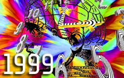 1999_thumbnail1