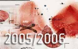 20052006
