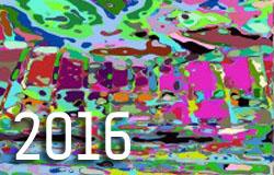 synapse-2016