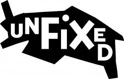 Unfixed_Logo_Pos_Black